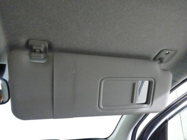 X S ワンオーナー CDチューナー スマートキー 社外アルミホイール ベンチシート ドライブレコーダー(21枚目)
