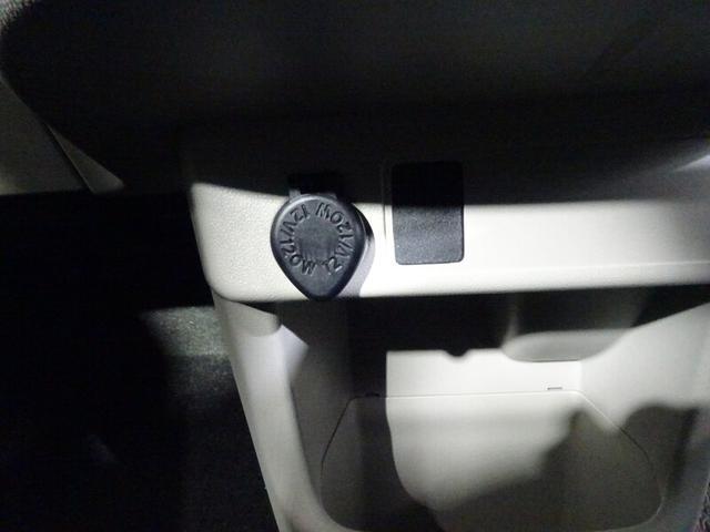 X S ワンオーナー CDチューナー スマートキー 社外アルミホイール ベンチシート ドライブレコーダー(31枚目)