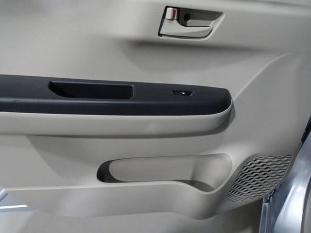 X S ワンオーナー CDチューナー スマートキー 社外アルミホイール ベンチシート ドライブレコーダー(33枚目)