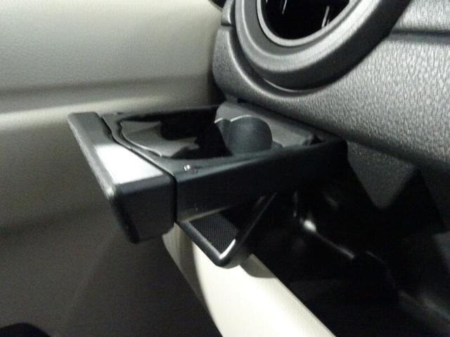 X S ワンオーナー CDチューナー スマートキー 社外アルミホイール ベンチシート ドライブレコーダー(36枚目)