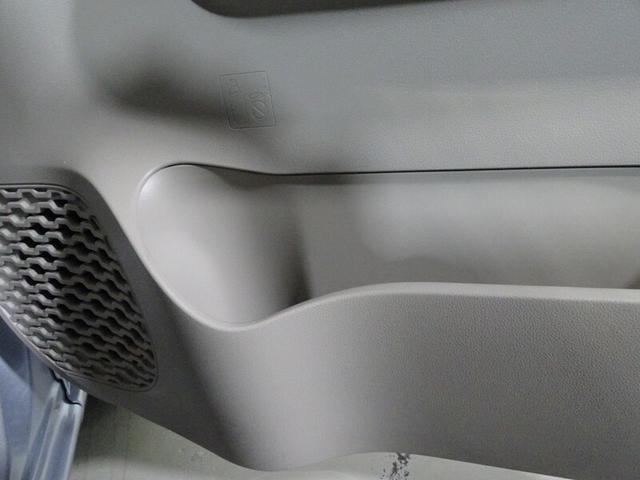 X S ワンオーナー CDチューナー スマートキー 社外アルミホイール ベンチシート ドライブレコーダー(40枚目)