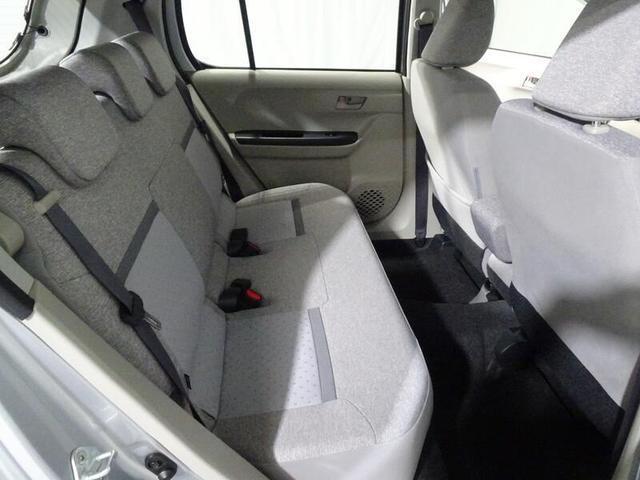 X S ワンオーナー CDチューナー スマートキー 社外アルミホイール ベンチシート ドライブレコーダー(42枚目)