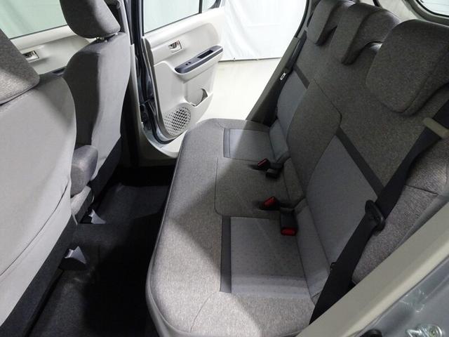 X S ワンオーナー CDチューナー スマートキー 社外アルミホイール ベンチシート ドライブレコーダー(43枚目)