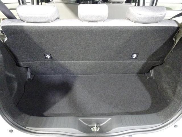X S ワンオーナー CDチューナー スマートキー 社外アルミホイール ベンチシート ドライブレコーダー(44枚目)