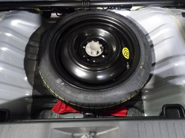 X S ワンオーナー CDチューナー スマートキー 社外アルミホイール ベンチシート ドライブレコーダー(46枚目)
