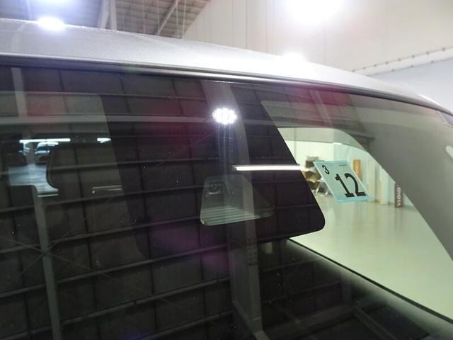 X S ワンオーナー バックモニター スマートキー 片側パワースライドドア(10枚目)