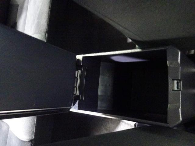 1.5G フルセグTV&ナビ バックモニター スマートキー LEDヘッドランプ 社外アルミホイール(29枚目)
