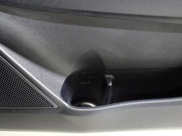 1.5G フルセグTV&ナビ バックモニター スマートキー LEDヘッドランプ 社外アルミホイール(38枚目)