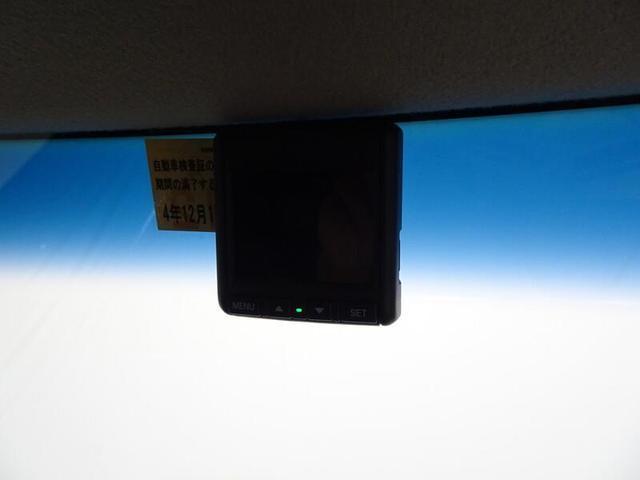 G・ターボLパッケージ フルセグTV&ナビ バックモニター ETC スマートキー 両側パワースライドドア LEDヘッドランプ 純正アルミホイール ベンチシート ドライブレコーダー(12枚目)