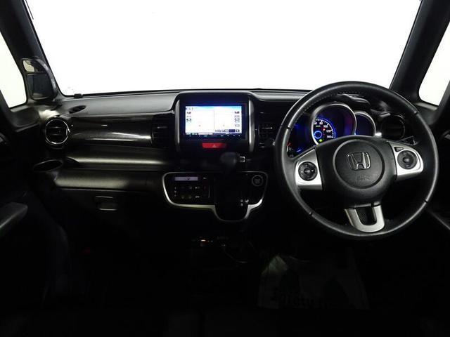 G・ターボLパッケージ フルセグTV&ナビ バックモニター ETC スマートキー 両側パワースライドドア LEDヘッドランプ 純正アルミホイール ベンチシート ドライブレコーダー(15枚目)