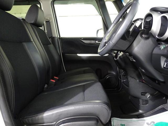 G・ターボLパッケージ フルセグTV&ナビ バックモニター ETC スマートキー 両側パワースライドドア LEDヘッドランプ 純正アルミホイール ベンチシート ドライブレコーダー(16枚目)