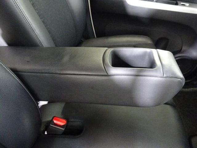 G・ターボLパッケージ フルセグTV&ナビ バックモニター ETC スマートキー 両側パワースライドドア LEDヘッドランプ 純正アルミホイール ベンチシート ドライブレコーダー(19枚目)
