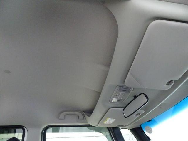 G・ターボLパッケージ フルセグTV&ナビ バックモニター ETC スマートキー 両側パワースライドドア LEDヘッドランプ 純正アルミホイール ベンチシート ドライブレコーダー(20枚目)