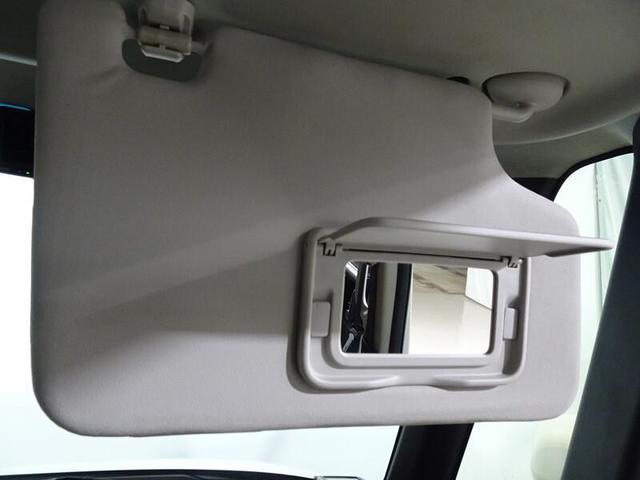G・ターボLパッケージ フルセグTV&ナビ バックモニター ETC スマートキー 両側パワースライドドア LEDヘッドランプ 純正アルミホイール ベンチシート ドライブレコーダー(22枚目)