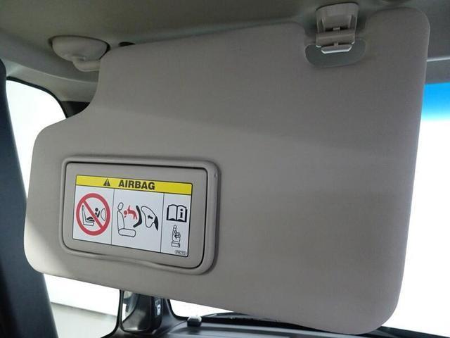G・ターボLパッケージ フルセグTV&ナビ バックモニター ETC スマートキー 両側パワースライドドア LEDヘッドランプ 純正アルミホイール ベンチシート ドライブレコーダー(23枚目)