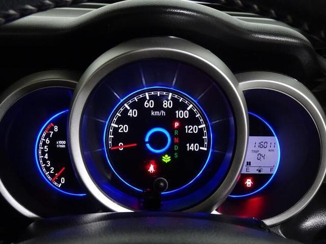 G・ターボLパッケージ フルセグTV&ナビ バックモニター ETC スマートキー 両側パワースライドドア LEDヘッドランプ 純正アルミホイール ベンチシート ドライブレコーダー(25枚目)
