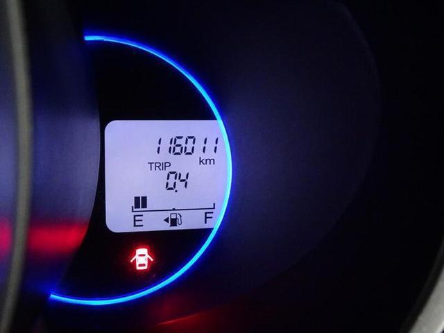 G・ターボLパッケージ フルセグTV&ナビ バックモニター ETC スマートキー 両側パワースライドドア LEDヘッドランプ 純正アルミホイール ベンチシート ドライブレコーダー(26枚目)
