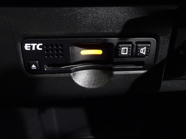 G・ターボLパッケージ フルセグTV&ナビ バックモニター ETC スマートキー 両側パワースライドドア LEDヘッドランプ 純正アルミホイール ベンチシート ドライブレコーダー(30枚目)