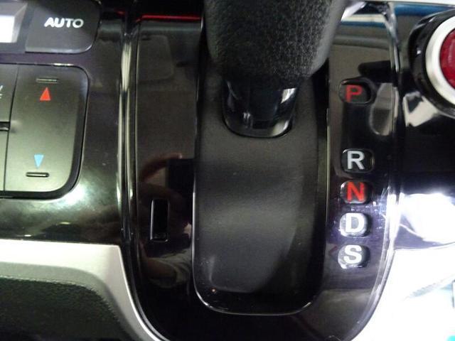 G・ターボLパッケージ フルセグTV&ナビ バックモニター ETC スマートキー 両側パワースライドドア LEDヘッドランプ 純正アルミホイール ベンチシート ドライブレコーダー(34枚目)