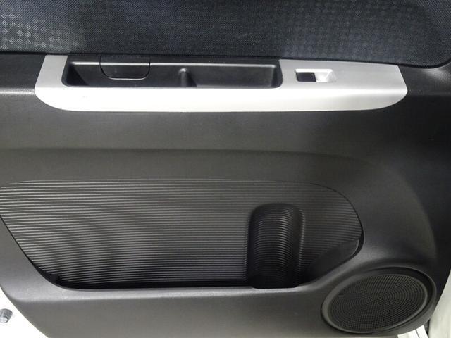 G・ターボLパッケージ フルセグTV&ナビ バックモニター ETC スマートキー 両側パワースライドドア LEDヘッドランプ 純正アルミホイール ベンチシート ドライブレコーダー(37枚目)