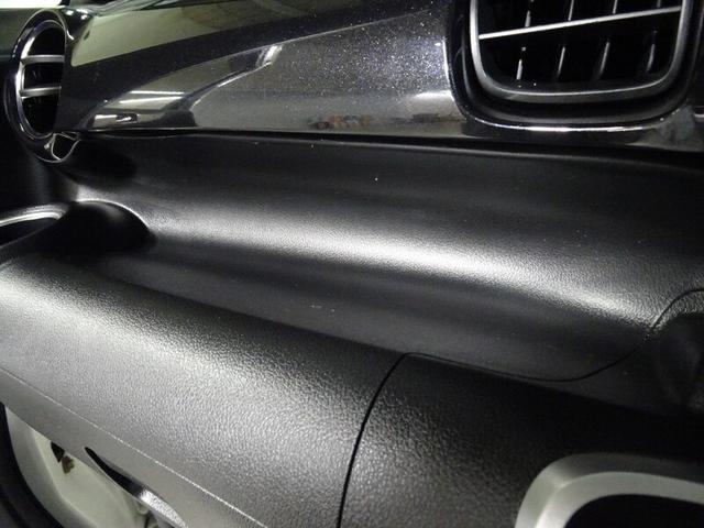 G・ターボLパッケージ フルセグTV&ナビ バックモニター ETC スマートキー 両側パワースライドドア LEDヘッドランプ 純正アルミホイール ベンチシート ドライブレコーダー(43枚目)