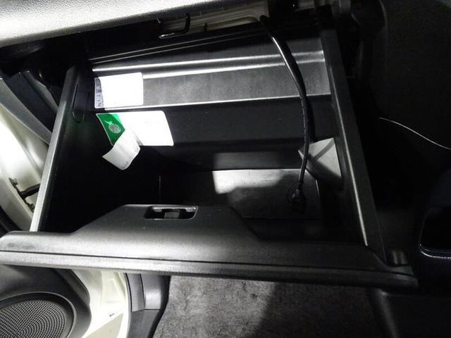 G・ターボLパッケージ フルセグTV&ナビ バックモニター ETC スマートキー 両側パワースライドドア LEDヘッドランプ 純正アルミホイール ベンチシート ドライブレコーダー(44枚目)