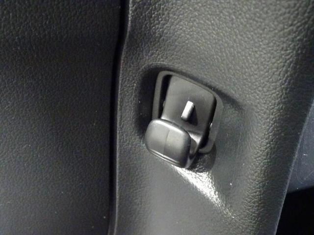 G・ターボLパッケージ フルセグTV&ナビ バックモニター ETC スマートキー 両側パワースライドドア LEDヘッドランプ 純正アルミホイール ベンチシート ドライブレコーダー(45枚目)