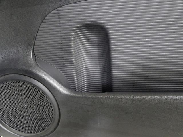 G・ターボLパッケージ フルセグTV&ナビ バックモニター ETC スマートキー 両側パワースライドドア LEDヘッドランプ 純正アルミホイール ベンチシート ドライブレコーダー(46枚目)