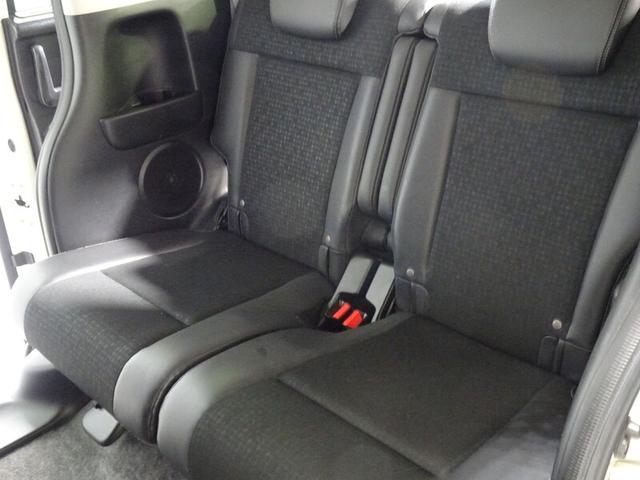 G・ターボLパッケージ フルセグTV&ナビ バックモニター ETC スマートキー 両側パワースライドドア LEDヘッドランプ 純正アルミホイール ベンチシート ドライブレコーダー(48枚目)