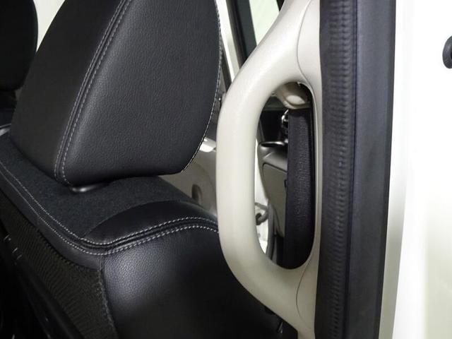 G・ターボLパッケージ フルセグTV&ナビ バックモニター ETC スマートキー 両側パワースライドドア LEDヘッドランプ 純正アルミホイール ベンチシート ドライブレコーダー(49枚目)