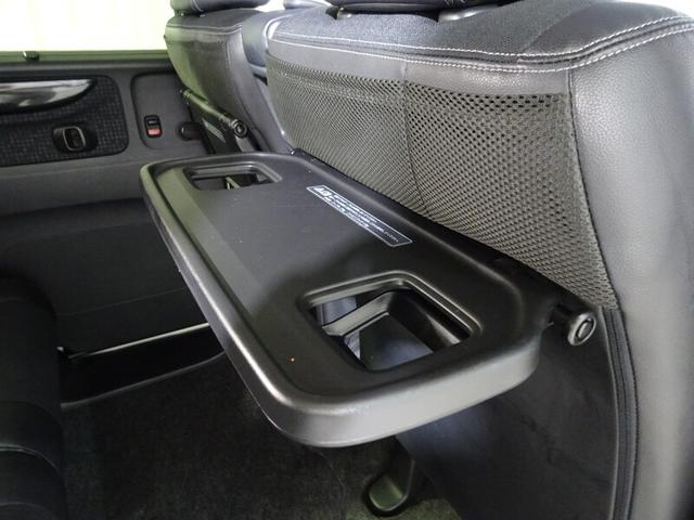 G・ターボLパッケージ フルセグTV&ナビ バックモニター ETC スマートキー 両側パワースライドドア LEDヘッドランプ 純正アルミホイール ベンチシート ドライブレコーダー(50枚目)