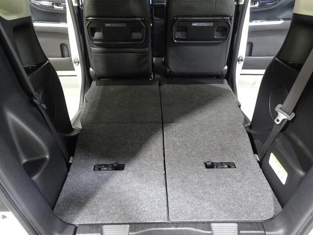 G・ターボLパッケージ フルセグTV&ナビ バックモニター ETC スマートキー 両側パワースライドドア LEDヘッドランプ 純正アルミホイール ベンチシート ドライブレコーダー(53枚目)