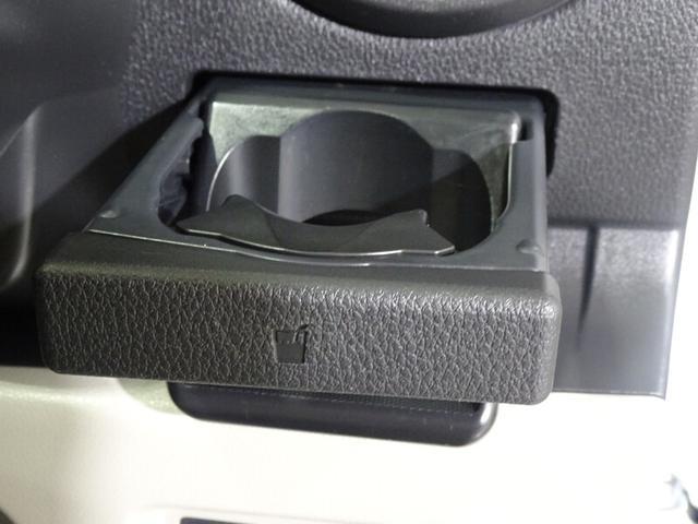 X LパッケージS ワンセグTV&ナビ バックモニター スマートキー ベンチシート(38枚目)