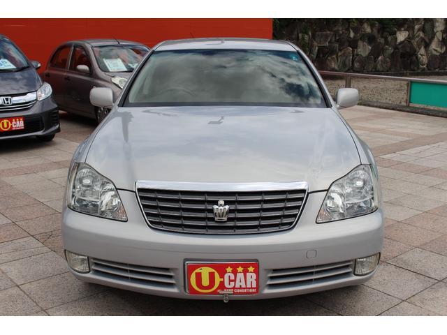 当店はご来店頂き現車確認をしていただけるお客様への販売に限らせて頂いております。