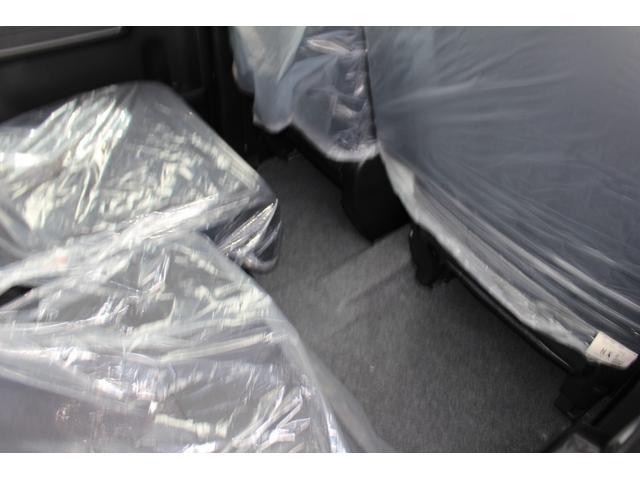 「スズキ」「ワゴンRスティングレー」「コンパクトカー」「山口県」の中古車12