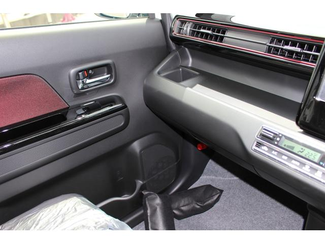 「スズキ」「ワゴンRスティングレー」「コンパクトカー」「山口県」の中古車18