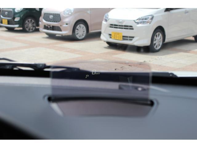 「スズキ」「ワゴンRスティングレー」「コンパクトカー」「山口県」の中古車20