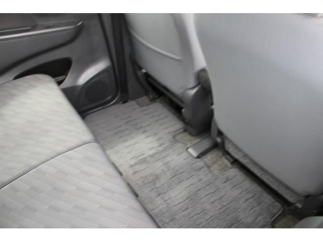 「マツダ」「フレア」「コンパクトカー」「山口県」の中古車12