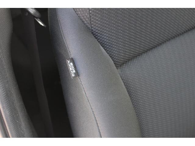 「ホンダ」「ヴェゼル」「SUV・クロカン」「山口県」の中古車29