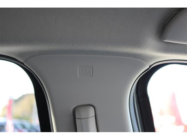 「マツダ」「デミオ」「コンパクトカー」「山口県」の中古車31
