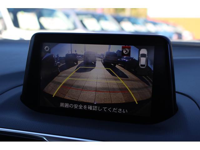 「マツダ」「アクセラスポーツ」「コンパクトカー」「山口県」の中古車15