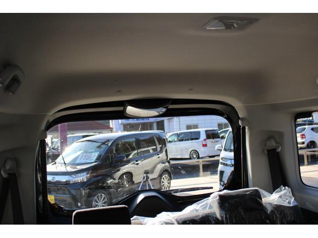 「スズキ」「スペーシア」「コンパクトカー」「山口県」の中古車30