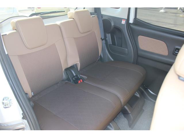 「日産」「デイズルークス」「コンパクトカー」「山口県」の中古車11