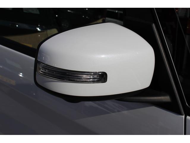 「日産」「デイズルークス」「コンパクトカー」「山口県」の中古車37