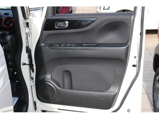 「ホンダ」「N-BOX」「コンパクトカー」「山口県」の中古車34