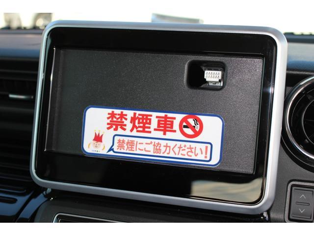 「スズキ」「スペーシアカスタム」「コンパクトカー」「山口県」の中古車15