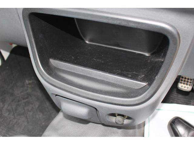 「ダイハツ」「ハイゼットトラック」「トラック」「山口県」の中古車13