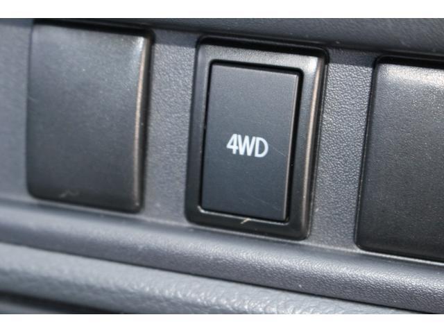 KC エアコン・パワステ 4WD(12枚目)