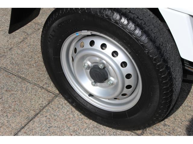 KC エアコン・パワステ 4WD(26枚目)