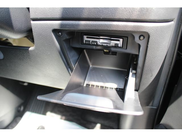 ZS 煌II TEIN車高調 社外ナビ ETC(36枚目)